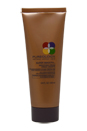 Super Smooth Cream by Pureology for Unisex - 6.8 oz Cream