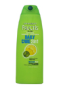 Fructis Fortifying Daily Care Shampoo + Conditioner For Normal Hair by Garnier for Unisex - 13 oz Shampoo & Conditioner