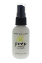 Prep Spray by Bumble and Bumble for Unisex - 2 oz Elixir