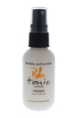 Tonic Lotion by Bumble and Bumble for Unisex - 2 oz Lotion