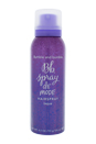 Spray de Mode Hairspray by Bumble and Bumble for Unisex - 4 oz Hair Spray