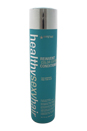Healthy Sexy Hair Reinvent Color Extend Conditioner For Damaged Fine Thin Hair by Sexy Hair for Unisex - 10.1 oz Conditioner