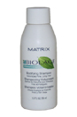 Biolage Bodifying Shampoo by Matrix for Unisex - 1.7 oz Shampoo