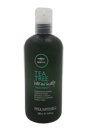 Tea Tree Hair and Scalp Treatment by Paul Mitchell for Unisex - 16.9 oz Treatment