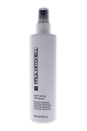 Soft Spray by Paul Mitchell for Unisex - 8.5 oz Hair Spray