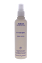 Brilliant Damage Control Spray by Aveda for Unisex - 8.5 oz Hair Spray