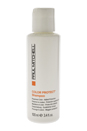 Color Protect Daily Shampoo by Paul Mitchell for Unisex - 3.4 oz Shampoo