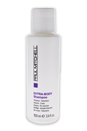Extra Body Daily Shampoo by Paul Mitchell for Unisex - 3.4 oz Shampoo