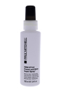 Freeze and Shine Super Spray by Paul Mitchell for Unisex - 3.4 oz Hair Spray