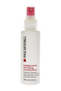 Fast Drying Sculpting Spray by Paul Mitchell for Unisex - 3.4 oz Hair Spray
