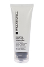 Super Clean Sculpting Gel- Firm Style by Paul Mitchell for Unisex - 3.4 oz Gel