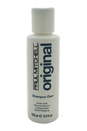 Shampoo One by Paul Mitchell for Unisex - 3.4 oz Shampoo