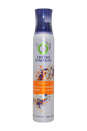Herbal Essences Body Envy Volumizing Mousse by Clairol for Unisex - 6.8 oz Mousse