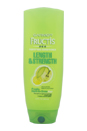 Fructis Fortifying Length & Strength Fortifying Cream Conditioner by Garnier for Unisex - 13 oz Conditioner