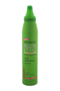 Fructis Style Full Control Mousse by Garnier for Unisex - 6.8 oz Mousse