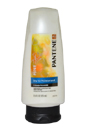 Pro-V Fine Hair Solutions Dry to Moisturized Conditioner by Pantene for Unisex - 12.6 oz Conditioner