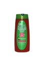 Fructis Color Shield Fortifying Shampoo Acai Berry & Grape Seed Oil by Garnier for Unisex - 25.4 oz Shampoo