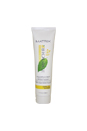 Biolage Smooththerapie Deep Smoothing Conditioner by Matrix for Unisex - 10.1 oz Conditioner
