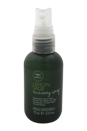 Tea Tree Lemon Sage Thickening Spray by Paul Mitchell for Unisex - 2.5 oz Spray