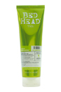 Bed Head Urban Antidotes Re-energize Shampoo by TIGI for Unisex - 8.45 oz Shampoo