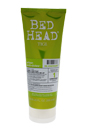 Bed Head Urban Antidotes Re-energize Conditioner by TIGI for Unisex - 6.76 oz Conditioner