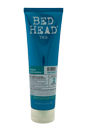 Bed Head Urban Antidotes Recovery Shampoo by TIGI for Unisex - 8.45 oz Shampoo