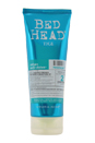 Bed Head Urban Antidotes Recovery Conditioner by TIGI for Unisex - 6.76 oz Conditioner