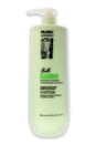 Full Conditioner by Rusk for Unisex - 33.8 oz Conditioner