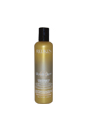 Blonde Glam Color Enhancer Perfect Platinum Conditioning Treatment by Redken for Unisex - 8.5 oz Treatment