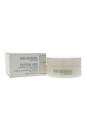 Cotton Uzu Defining Flexible Cream by Shu Uemura for Unisex - 2.53 oz Cream