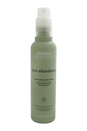 Pure Abundance Volumizing Hair Spray by Aveda for Unisex - 6.7 oz Hair Spray
