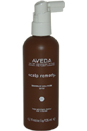 Scalp Remedy Dandruff Solution Spray by Aveda for Unisex - 4.2 oz Spray