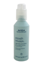 Smooth Infusion Style-Prep Smoother by Aveda for Unisex - 3.4 oz Smoother