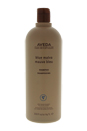 Blue Malva Shampoo by Aveda for Unisex - 33.8 oz Shampoo