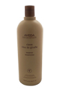 Clove Shampoo by Aveda for Unisex - 33.8 oz Shampoo