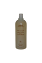 Scalp Benefits Balancing Shampoo by Aveda for Unisex - 33.8 oz Shampoo