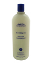 Brilliant Conditioner by Aveda for Unisex - 33.8 oz Conditioner