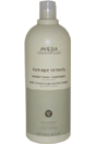 Damage Remedy Restructuring Conditioner by Aveda for Unisex - 33.8 oz Conditioner