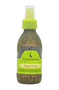 Healing Oil Spray by Macadamia Oil for Unisex - 4.2 oz Spray