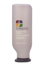 Hydrate Light Conditioner by Pureology for Unisex - 8.5 oz Conditioner