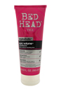 Bed Head Styleshots Epic Volume Conditioner by TIGI for Unisex - 6.76 oz Conditioner
