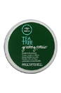 Tea Tree Grooming Pomade by Paul Mitchell for Unisex - 0.35 oz Pomade
