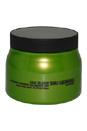 Silk Bloom Restorative Treatment by Shu Uemura for Unisex - 16.9 oz Treatment