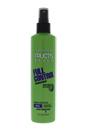 Fructis Style Full Control Ultra Strong Hair Spray by Garnier for Unisex - 8.5 oz Hair Spray