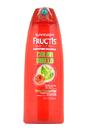 Fructis Color Shield Fortifying Shampoo by Garnier for Unisex - 13 oz Shampoo