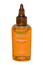 Comfiderm Scalp Oil by Mizani for Unisex - 1.7 oz Oil