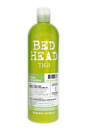 Bed Head Urban Antidotes Re-energize Conditioner by TIGI for Unisex - 25.36 oz Conditioner