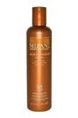 Moisturfusion Milk Bath by Mizani for Unisex - 8.5 oz Shampoo