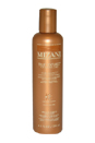 True Textures Cleansing Cream Conditioning Curl Wash by Mizani for Unisex - 8.5 oz Conditioner