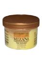 True Textures Curl Replenish Intense Moisturizing Masque by Mizani for Unisex - 8 oz Masque